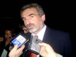 Imagen agustin-rossi-votacion-ley-medios