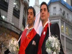Imagen argentina-matrimonio-homosexual