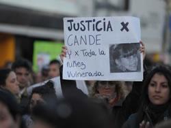 Imagen caso-candela-testigo