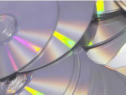 Imagen cd