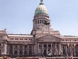 Imagen congreso_bilba_