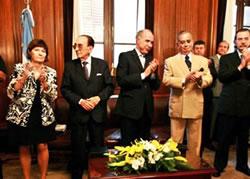 Imagen corte-suprema_justicia_nacion_argentina