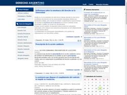 Imagen derecho-argentino