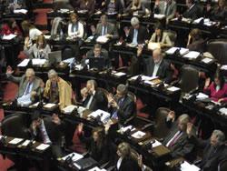 Imagen diputados-hacienda-presupuesto
