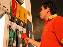 Imagen encuadre-sindicato-petroleo