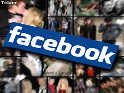 Imagen facebook-divorcio
