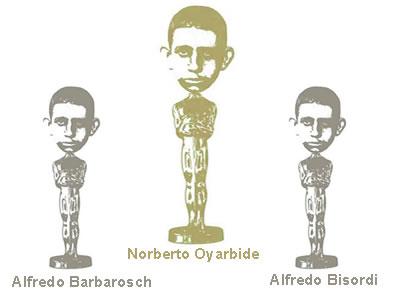 Imagen ganadores-premios-petiso-orejudo