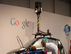 Imagen google-datos-privados