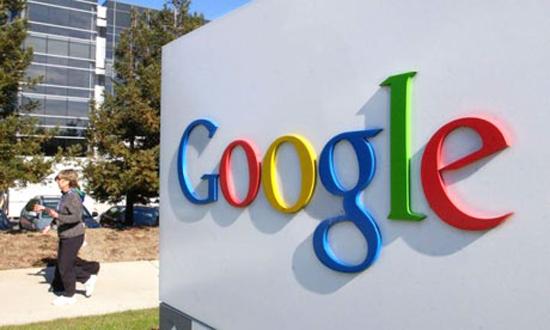 google company and the world essay