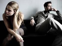 Imagen inconstitucionalidad-divorcio