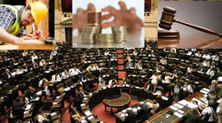Imagen iniciativa-legisativa-para-determinar-la-indemnizacion-laboral