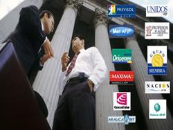 Imagen juicios-afjp
