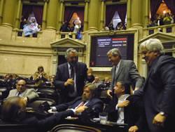 Imagen ley-medios-votos