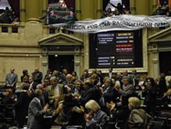 Imagen media-sancion-medios