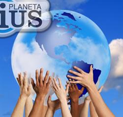 Imagen planeta-ius-en-varios-idiomas