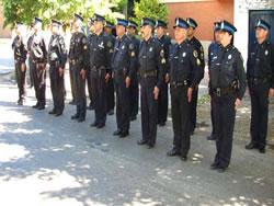 Imagen policia-federal-funcionarios