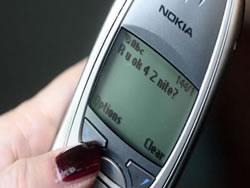 Imagen portabilidad-numerica-celular