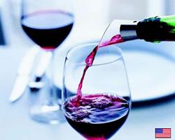 Imagen prohiben_venta_vino_por_comercial_alabama_usa
