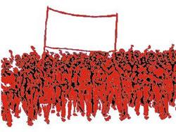 Imagen sindicato-devolver