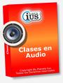 Clases en Audio