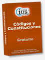 Códigos de Fondo y Constituciones